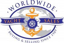 worldwideyachtsalesinc.com logo